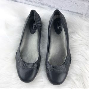Cole Haan Nike Air Shoes ♥️ Great Condition